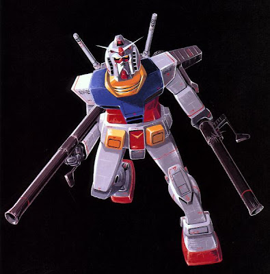 g gundam wallpaper. g gundam pictures