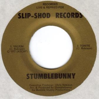 [Stumblebunny+EP.jpg]