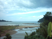 PACITAN