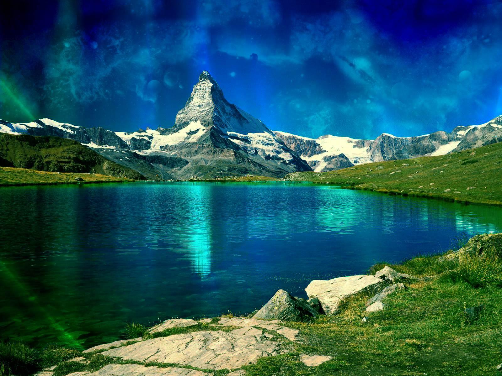http://4.bp.blogspot.com/_XF_J0xP6x-w/TVAMtTy7esI/AAAAAAAAA2Q/sIxvQtt3q98/s1600/wallpaper-paisaje-monta%25C3%25B1as.jpg