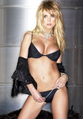 Tara Reid High Quality Photos