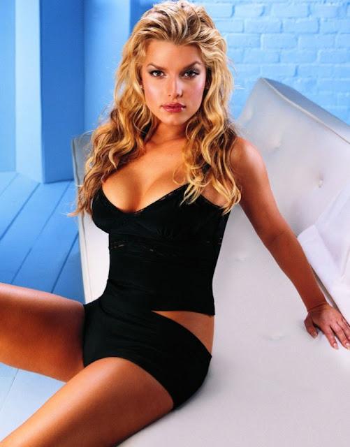 No SURRENDER STUDIOS BECOMING ART: hollywood actress ...