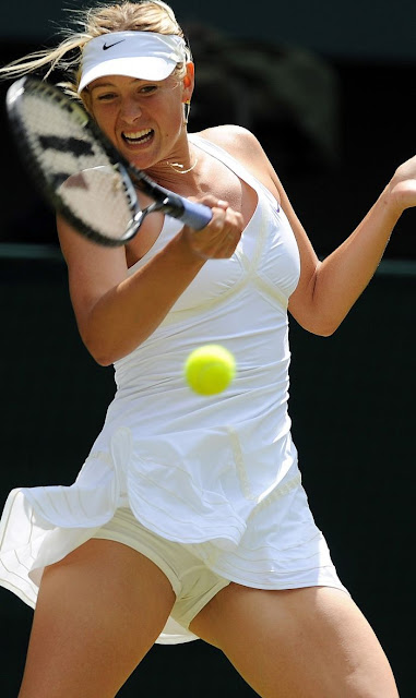 maria+sharapova+hot+pics.jpg