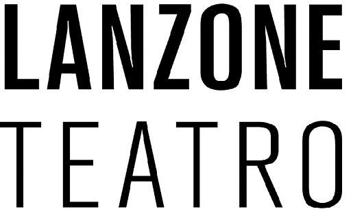 Lanzone Teatro