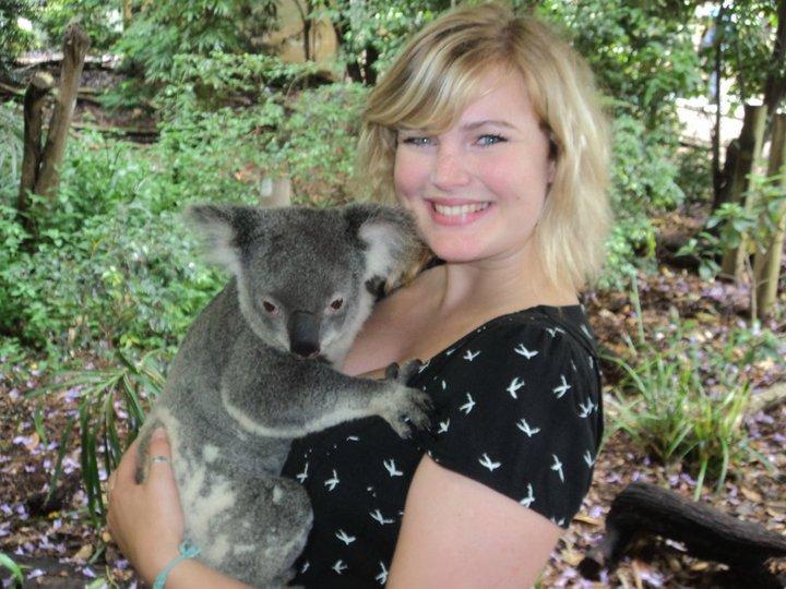 Lies My Parents Told Me: Sunshine Coast, Gold Coast and ... - photo#15
