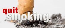 Stop Smoking with Hypnosis by C.J.Savage