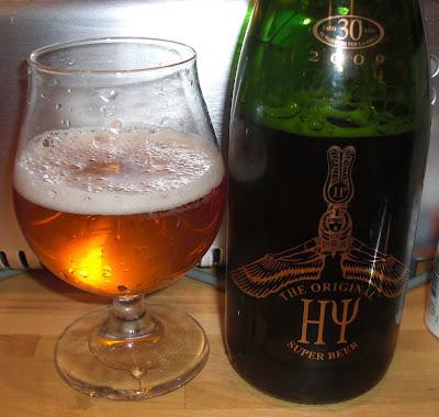 Hy+Super+Beer+Original.jpg