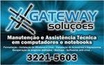 Gateway Soluções