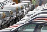 Compra e venda de veículos