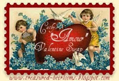 Cathy Scalise is hosting a Valentine Swap!