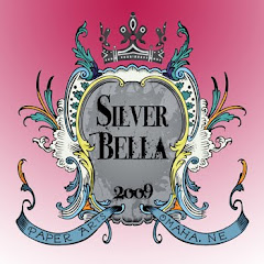"SILVER BELLA ""2009"""