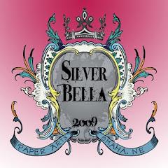 "SILVER BELLA ""2009"""