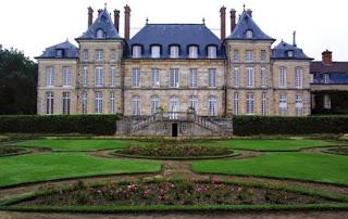 lhistoire du chteau httpfrwikipediaorgwikichc3a2teau_de_beauregard_essonne - Chateau De Valnay Mariage