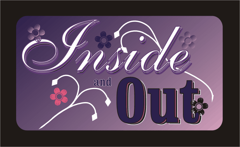 Inside & Out