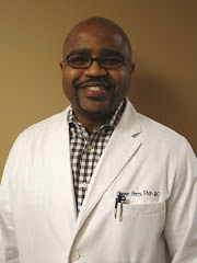 Darren R Perry, FNP - BC