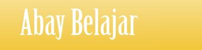 abay05.blogspot.com