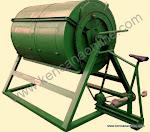 Mesin Olah Sampah RKM-1000L