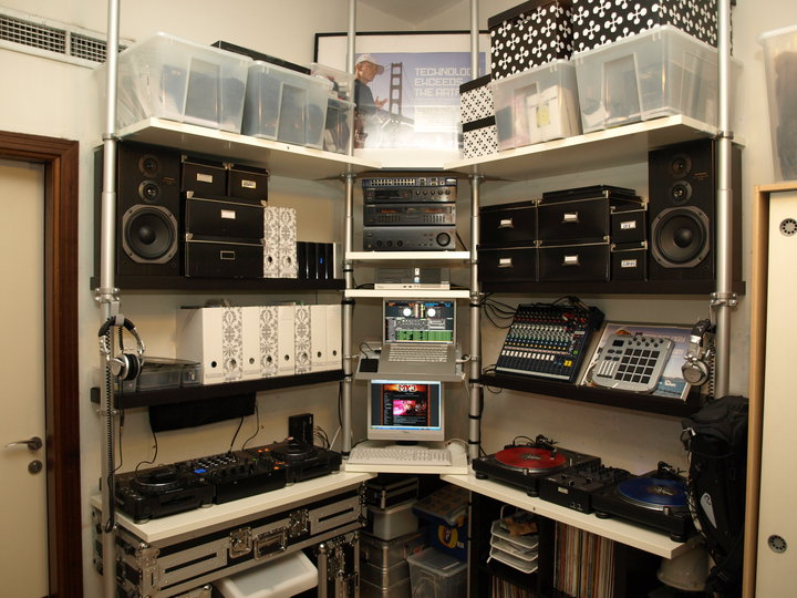 104 Best Images About Home Studio On Pinterest Home Recording Studios Dj Gear And Royalty Free