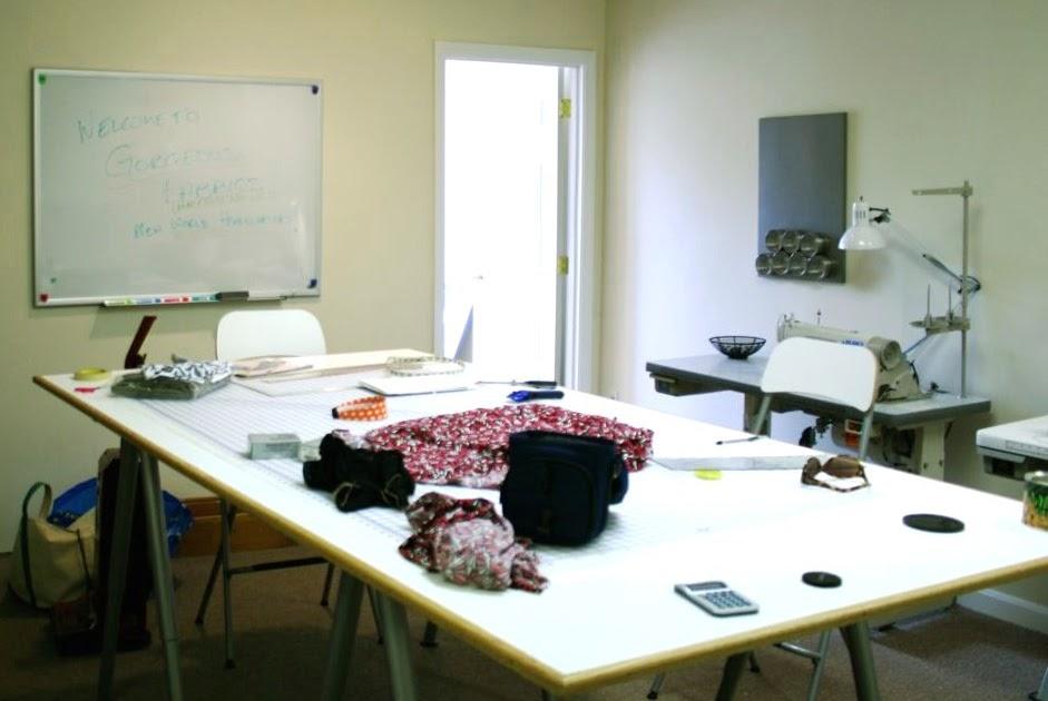 Ikea hacker tavolo da taglio xl - Tavolo da lavoro ikea ...