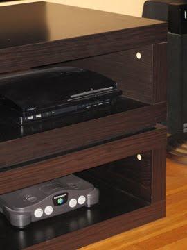 alternate lack tv stand ikea hackers ikea hackers. Black Bedroom Furniture Sets. Home Design Ideas