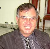 Reverendo Valdir Sementile
