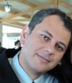 Pastor Allan Ferreira