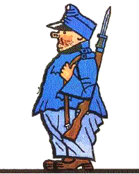 the good soldier svejk pdf
