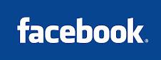 Nuestra pagina de Facebook