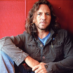 I Love Pearl Jam