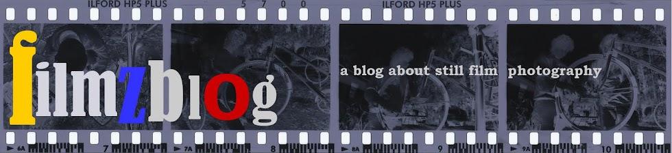 filmzblog