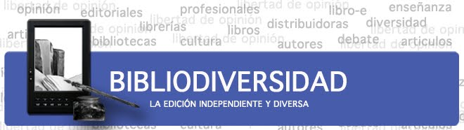 BIBLIODIVERSIDAD
