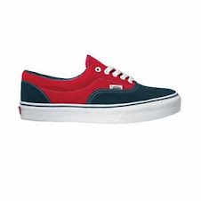 Favorite Skateboard Shoe
