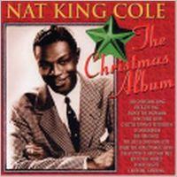 ViageMusical Diversos: Nat King Cole