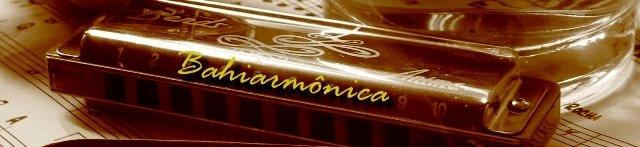 Bahiarmônica