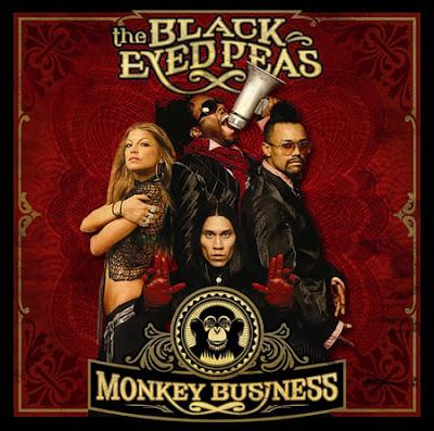 BLACK EYED PEAS cd cover.jpg
