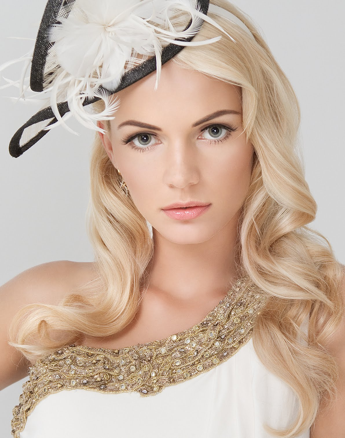 Фото красивых девушек украины 17 фотография