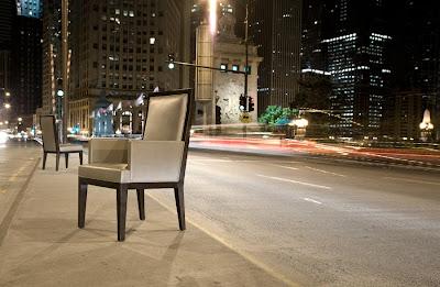 life style holly hunt. Black Bedroom Furniture Sets. Home Design Ideas