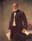Biografia de Virchow, Rudolf Ludwig Carl