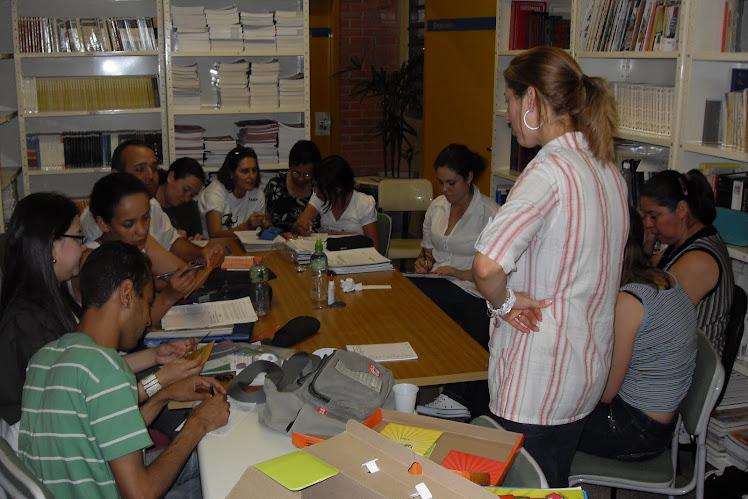 HPTC - Projeto Vale Sonhar...