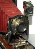 KODAK - 1907342XXX