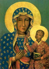 Our Lady of Czestochowa, Pray for Us