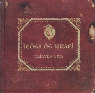 """DICA DO HEBREU #26 - """"Dacenhall/Reggae Brasileiro"""""""