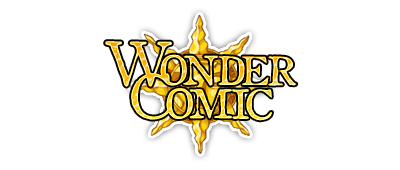 WonderComic