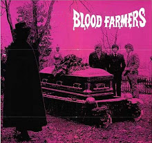 Rare Blood Farmers 12""