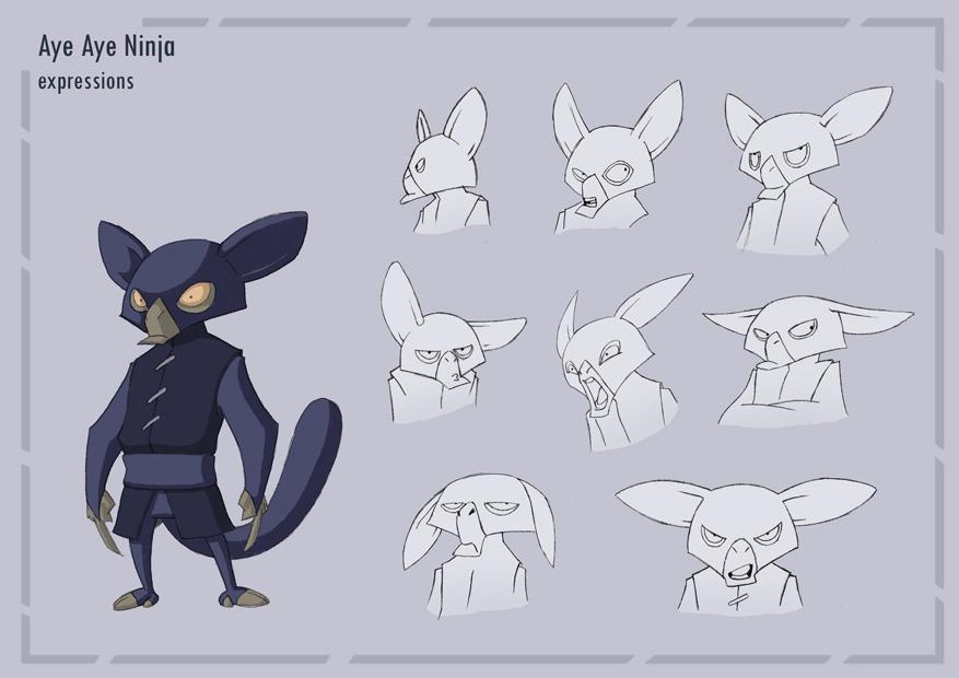 [ninjayeaye+expression+copy.jpg]