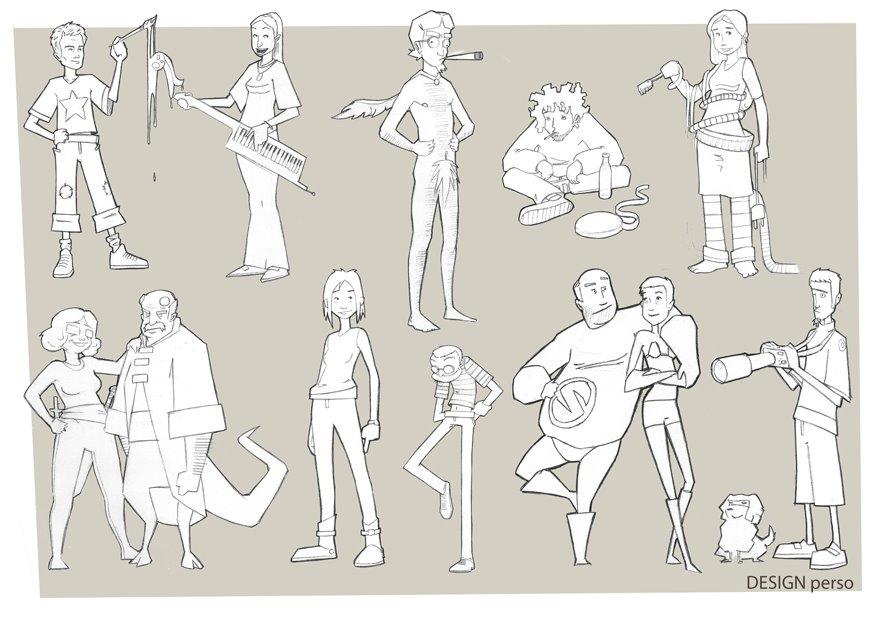 [caricature+du+sud++copy.jpg]