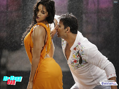 hot wallpapers of katrina kaif in. katrina kaif hot wallpapers de