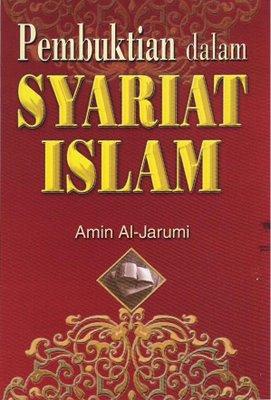 [buku+syariah.JPG]
