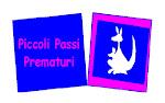 Calendario incontri di Piccoli Passi Prematuri