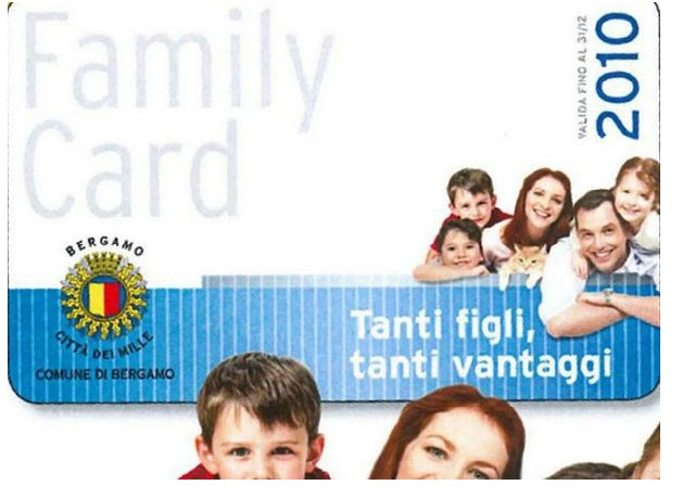 family+card+2010.bmp